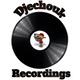 Old skool garage mix vol 11 - Dj echo