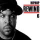 DJ MIX Hiphop Rewind 6