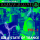 GD - BE IN THE MOMENT - VOL.1 - A STATE OF TRANCE - Excl Feat By - Derek 'The Bandits' Databass 1.0