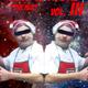 The Kobra Kai - This Is Kebab Vol. 3