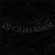 DIGO MIX (by DJ CADARMIN X ANDRASTAKACS101)