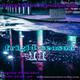 [7.14]: frigid season II: [17.02.2019]@InnerSound radio