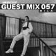 MNRCHY Guest Mix 057 // MILA