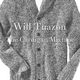 Will Tuazon - The Cardigan Mixtape Podcast