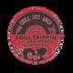 SOULTRIPPIN'_IPPUKU_TAKE3
