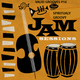 Valid Grooves #14 (Wow Factor Jazz Latin)