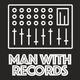 La Vida Liverpool In The Mix -- Man With Records