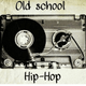 OLD SCHOOL HIP HOP BY DJ MARK PART 2