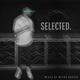 Selected - Vol 03