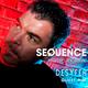 Sequence Ep. 185 Guest Mix Desyfer / Oct 5 2018