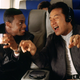 Ep 197 - Rush Hour (1998) Movie Review
