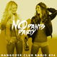 Hangover Club Radio #14