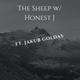 The Sheep w/ Honest J 004