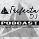 Trifecta DJ EmVee 3.19.18