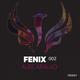 002 | Fenix Sessions | Frisky Radio | Alec Araujo | September | 2017
