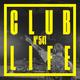 Tiësto & Tom Staar - Tiesto's Club Life 541 (2017-08-12)