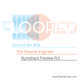 Floored Mix #8: The Reverse Engineer: