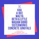 Beth & Little | International Womens Day - 8th March 2018