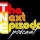 Episode 265: Dirt (01:38:40)