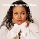 Pretty Girls Like Trap Music - Throwback Thursday - 1