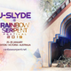 J-Slyde - LIVE @ Rainbow Serpent Festival 2019 - Chill Stage