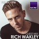 21.04.17 RICH WAKLEY - ELECTRIC GUEST MIX