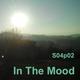 Disc Cut FM - Janvier 2019 - In The Mood S04e02 (1)