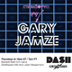 Mixdown with Gary Jamze October 11 2018- Julian Wassermann SolidSession Mix