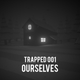 Trapped Weekly #001