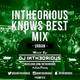 #LetsParty Vol 5 - RnB/HipHop - @djintheorious