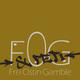 F.O.G. Wohnstube@Holzwurm w/ DJ Funk Fetisch - 2017 Pt.1