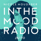 In The MOOD - Episode 170 - LIVE from Tomorrowland, Belgium