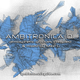 Ambitronica 01 compiled & mixed by Mike G