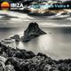 Spirits of Es Vedra  by José Sierra  #10 - 14.12 Ibiza Radio One