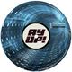 AYUP! 002 GUESTMIX - TREKKAH - FUTURE / GARAGE / UK FUNKY