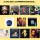 Cloud Jazz Nº 1658 (Los Primeros Discos de...)