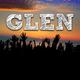 Glen: Practice Set (26 April 2017)