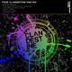 Future Sound Of Egypt - Clandestine Mini Mix