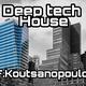 Deep house  tech house - F.Koutsanopoulos mix