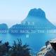 P.H.S Show 54 - Back To The Island 2 (HousebeatsFM)