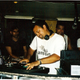 DJ Jules Mix (Rainbow Nation)