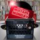 Mixtape Monday 20 2-19-18 [#new52mixshow] [#saturdaynightvibes]