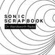Ep49 Sonic Scrapbook
