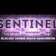 SENTINEL   Promo Mix
