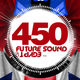 Pure NRG - Future Sound Of Egypt 450: Manchester, UK