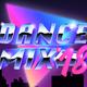 Upbeat Dance Mix 2018