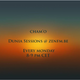 Dunia Sessions : 118 (Zen FM Broadcast)