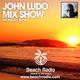 John Ludo Mix Show 24/06/19