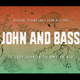 Physical Techno Label Show #30 pres John And Bass
