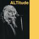 ALTitude Radio 21